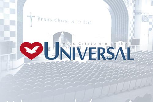 igreja-universal-2