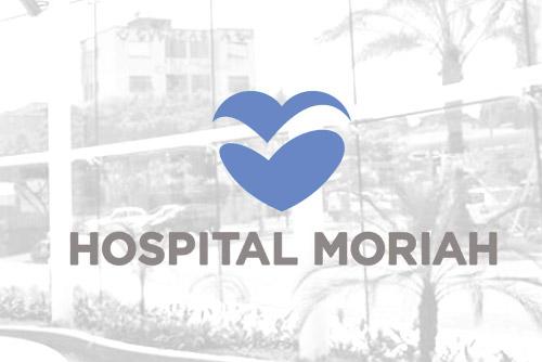 Hospital Moriah