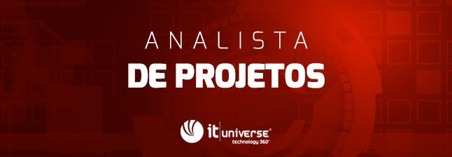 analista-de-projetos