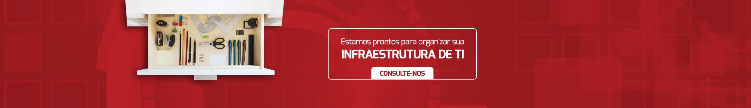 bn_infra