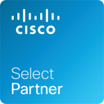 Cisco_Channel_Select