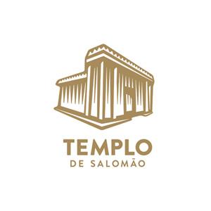 Templo de Salomão - Service Desk