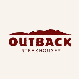 OutBack - Service Desk