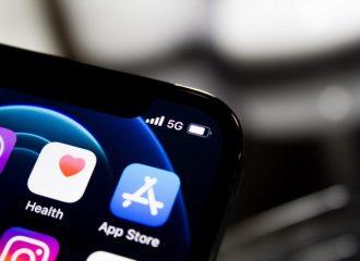 Tecnologia 5G | IT Universe